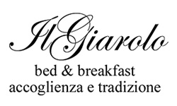 BED & BREAKFAST IL GIAROLO